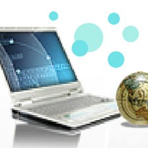 公司推廣宣傳HK$880 優惠網頁收費著數折扣價錢整網頁