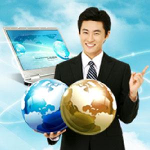 香港網頁設計公司-網頁 flash 設計公司整網站網頁優惠服務